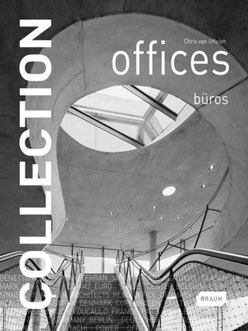 0910_Buros_Offices